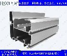 直销95-100118-D20博猫官方登录 工业博猫官方登录 流水线型材 四川重庆商家