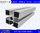 G-5050-15亚博yaboApp