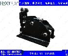 QX-VIII阻挡器