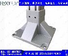 AL-80-250x168亚博yaboApp地脚