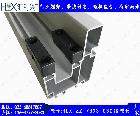 HLX-ZZ-7393-C30beplay官方下载苹果版