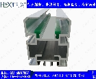 HLX-74110-C15凯发k8手机版下载