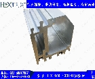 HLX-133141-108beplay官方下载苹果版