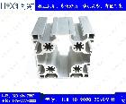 HLX-10-9090-20亚博yaboApp
