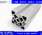 HLX-10-6060-45亚博yaboApp