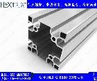 HLX-G-8080-20亚博yaboApp