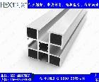 HLX-G-5050-20亚博yaboApp