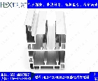 HLX-100-100127-35倍速线亚博yaboApp