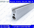 HLX-8-2040-3F亚博yaboApp