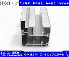 HLX-94-100118-20倍速线beplay官方下载苹果版