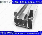 HLX-95-100118-18倍速线亚博yaboApp