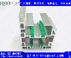 HLX-102beplay官方下载苹果版装配示意图