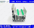 HLX-104亚博yaboApp装配示意图