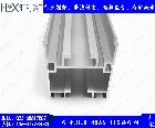 HLX-4866-115beplay官方下载苹果版