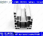 HLX-100A-100118-30倍速线亚博yaboApp