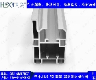 HLX-93-5585-20倍速线beplay官方下载苹果版